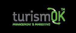 TurismOK marketing & Management